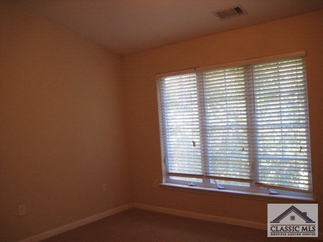 Photo of 490 Barnett Shoals Road #821, Athens, GA 30605 (MLS # 977661)
