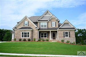 Photo of 1371 Fairfield Springs Lane Lot 2, Statham, GA 30666 (MLS # 965664)