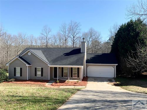 Photo of 805 Sterling Place, Monroe, GA 30656 (MLS # 973666)