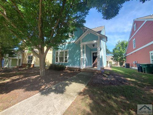 Photo of 165 Artisan Place, Athens, GA 30601 (MLS # 982668)