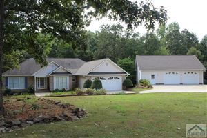 Photo of 735 Kingston Road, Colbert, GA 30628 (MLS # 964670)