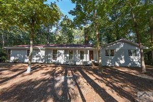 Photo of 225 Shady Grove Drive, Athens, GA 30605 (MLS # 971671)