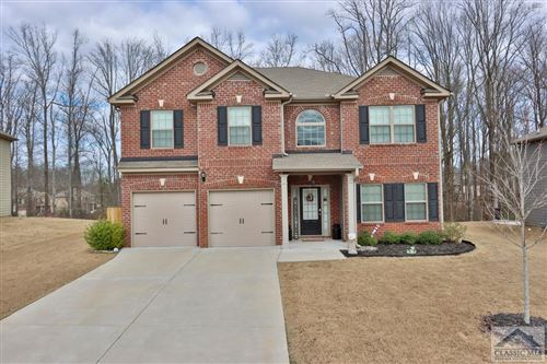 Photo of 5435 Ripken Road, Cumming, GA 30028 (MLS # 973671)