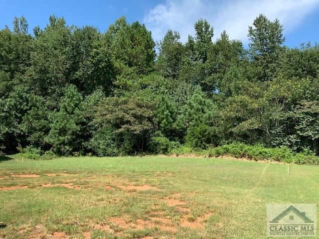 Photo of 533 Greenlee Road, Athens, GA 30606 (MLS # 977672)