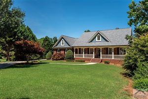 Photo of 7036 Grand Vista Lane, Monroe, GA 30656 (MLS # 969674)