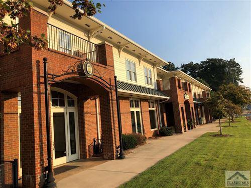 Photo of 1040 Gaines School Road #123, Athens, GA 30605 (MLS # 979674)