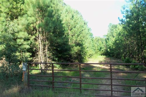 Photo of 0 Lake Deerfield Road, Hull, GA 30646 (MLS # 976677)