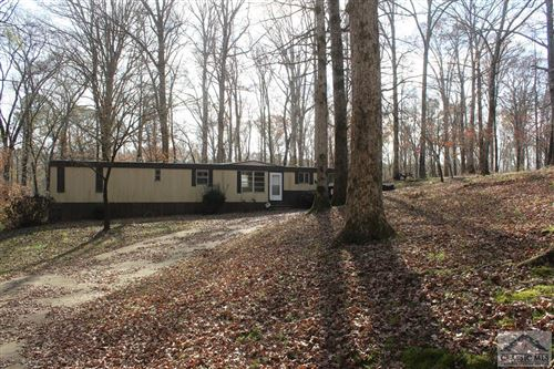 Photo of 5261 Monroe Hwy, Statham, GA 30666 (MLS # 978679)