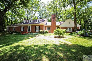 Photo of 64 Parkview Drive, Commerce, GA 30529 (MLS # 968687)