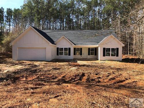 Photo of lot 11 Bobcat Trail, Mansfield, GA 30055 (MLS # 973688)
