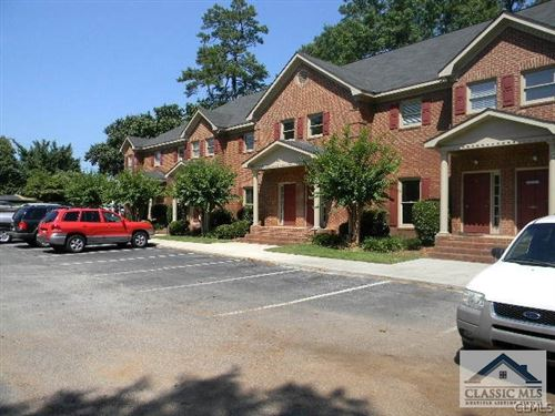 Photo of 2350 Prince Avenue #16, Athens, GA 30606 (MLS # 952691)