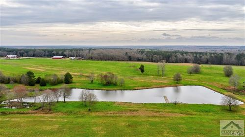 Photo of 0000 Jacks Creek Road, Monroe, GA 30655 (MLS # 980696)
