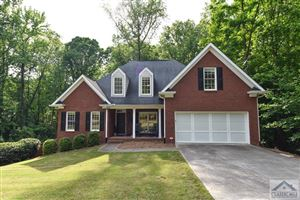 Photo of 145 Riverbottom Rd, Athens, GA 30606 (MLS # 968700)