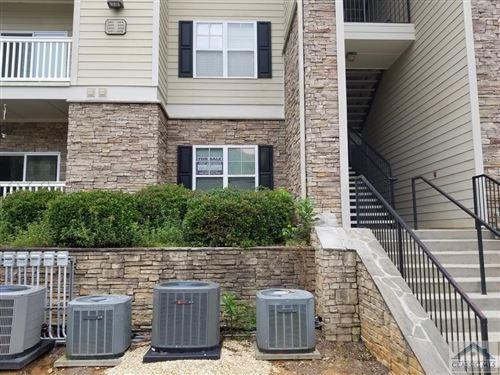 Photo of 3102 Town Creek Circle, Greensboro, GA 30642 (MLS # 976703)