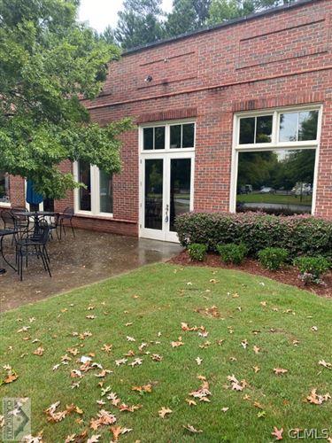 Photo of 1040 Gaines School Road #216, Athens, GA 30605 (MLS # 983704)