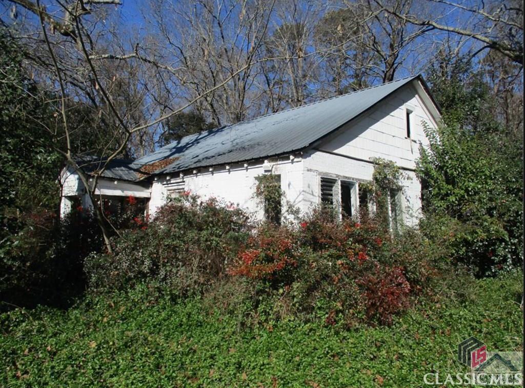 Photo of 3240 Monroe Hwy, Watkinsville, GA 30677 (MLS # 978707)
