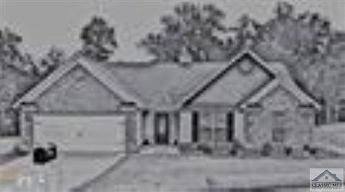 Photo of 328 Kinsley Way, Statham, GA 30666 (MLS # 983711)