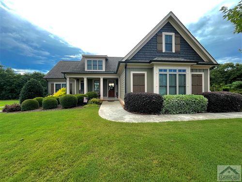 Photo of 2900 Townside Lake Court, Bishop, GA 30621 (MLS # 982712)