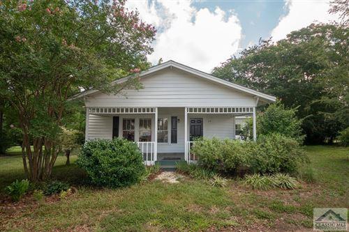 Photo of 84 Pittman Hill Road, Athens, GA 30607 (MLS # 983714)
