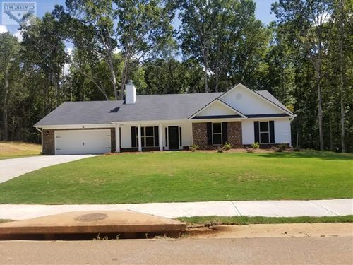 Photo of 1237 Ernest Elder Road, Winder, GA 30680 (MLS # 983716)