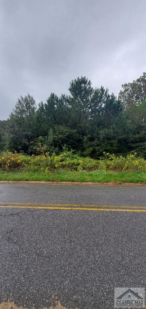 Photo of 0 Water Wheel Drive, Commerce, GA 30529 (MLS # 977717)