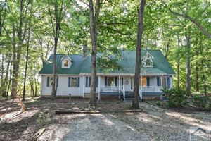 Photo of 1970 Pete Dickens Road, Bogart, GA 30622 (MLS # 969720)