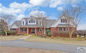 Photo of 366 Curt Bailey Rd, Hartwell, GA 30643 (MLS # 966734)