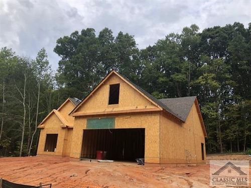 Photo of 125 Discovery Trail, Athens, GA 30605 (MLS # 976741)