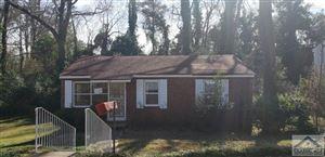Photo of 151 Magnolia Terrace, Athens, GA 30606 (MLS # 970742)