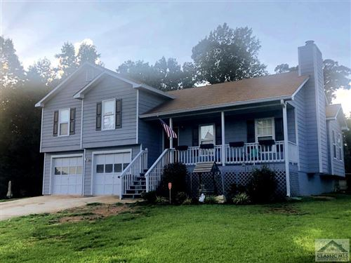 Photo of 403 Casey Drive, Winder, GA 30680 (MLS # 976743)