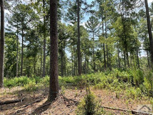 Photo of 0 Indian Creek Road, Good Hope, GA 30641 (MLS # 983745)