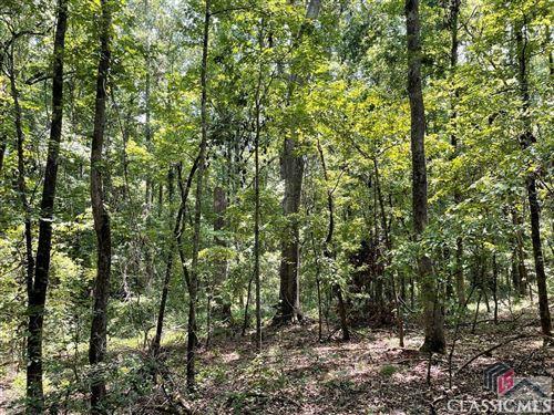Photo of 0 Indian Creek Road, Good Hope, GA 30641 (MLS # 983746)