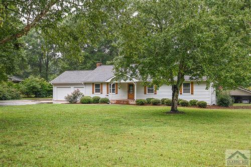Photo of 105 Marshall Circle, Watkinsville, GA 30677 (MLS # 983749)