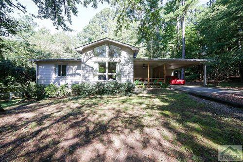 Photo of 168 Alexander Court, Winder, GA 30680 (MLS # 977751)