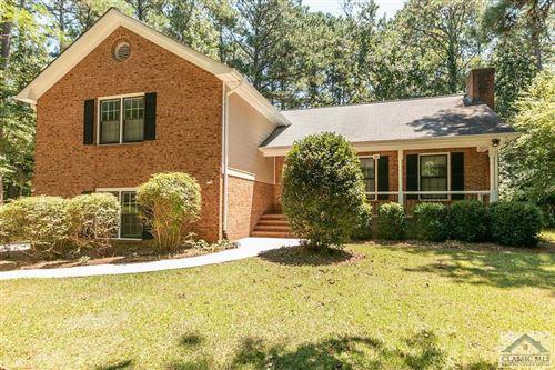 Photo of 1230 Fernwood, Bogart, GA 30622 (MLS # 976752)