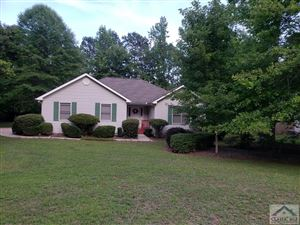 Photo of 140 Wendy Lane, Athens, GA 30605 (MLS # 969754)