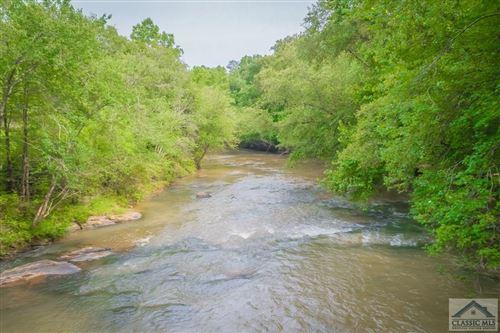 Photo of 300 River Ridge, Carnesville, GA 30521 (MLS # 973754)