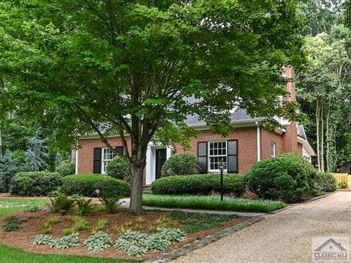 Photo of 235 McWhorter Drive, Athens, GA 30606 (MLS # 982757)