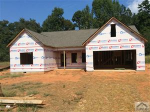 Photo of 90 Glenview Lane #Lot 21, Commerce, GA 30529 (MLS # 969764)