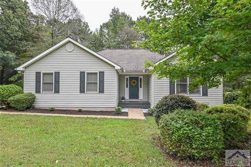 Photo of 140 Wendy Lane, Athens, GA 30605 (MLS # 983765)