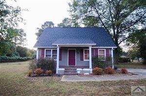 Photo of 338 Whitehead Road, Athens, GA 30606 (MLS # 971767)
