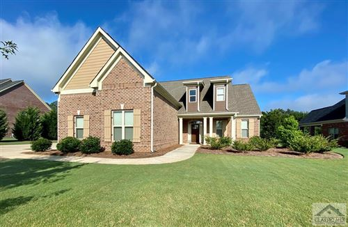 Photo of 1648 Wild Indigo Crossing, Statham, GA 30666 (MLS # 976773)