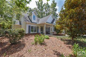 Photo of 520 Lacebark Drive, Athens, GA 30605 (MLS # 970783)