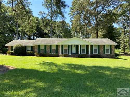 Photo of 2014 Meadowbrook Circle, Conyers, GA 30094 (MLS # 976783)