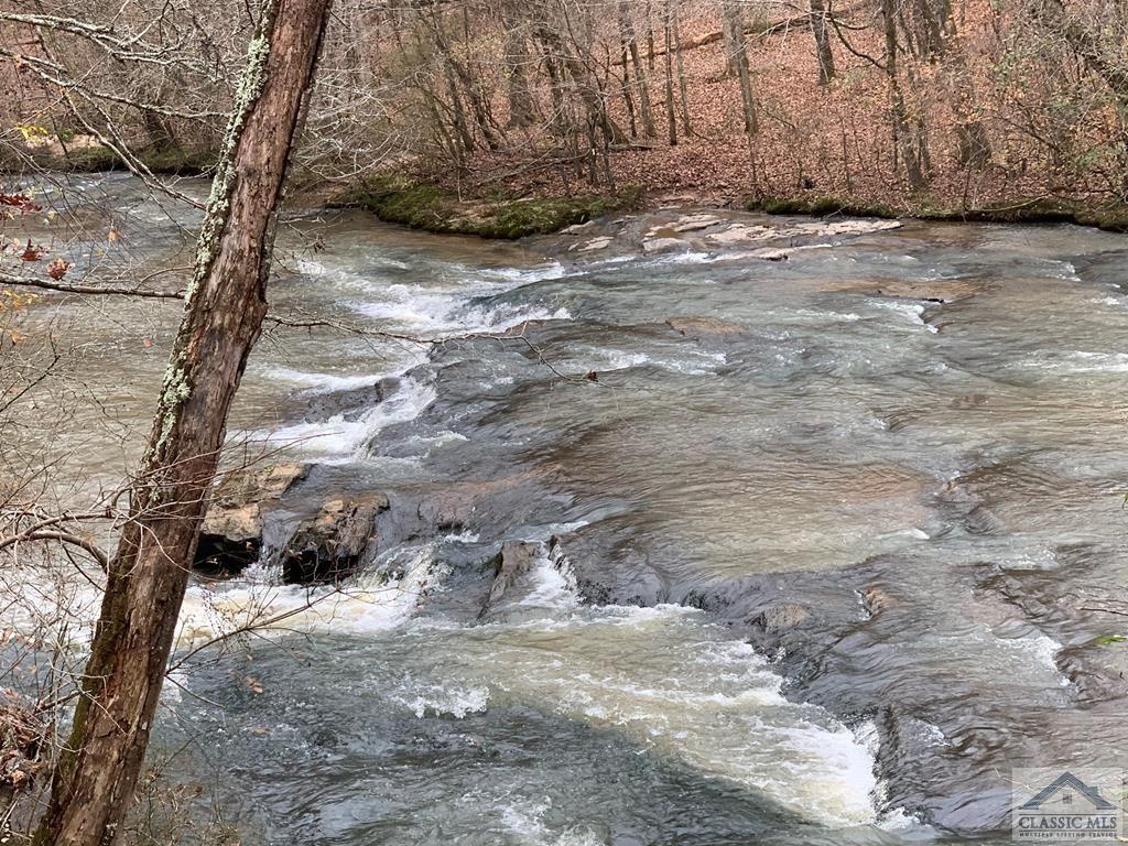 Photo of 0 Indian Creek Road, Good Hope, GA 30641 (MLS # 978787)