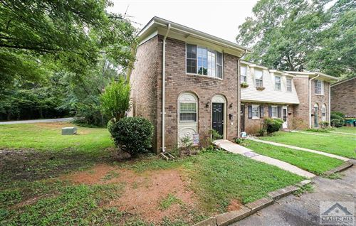 Photo of 103 Eaglewood Way, Athens, GA 30606 (MLS # 982788)