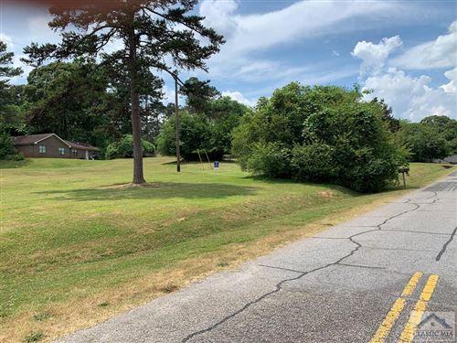Photo of 0 Kirkwood Drive, Athens, GA 30606 (MLS # 981793)