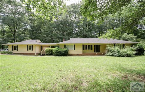 Photo of 1010 Sweet Gum Way, Watkinsville, GA 30677 (MLS # 982801)