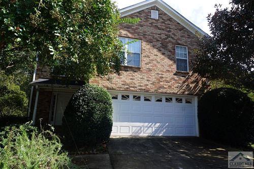 Photo of 227 Covington Place, Athens, GA 30606 (MLS # 983802)