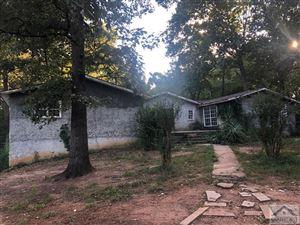 Photo of 319 Hardwood Lane, Carlton, GA 30627 (MLS # 970816)